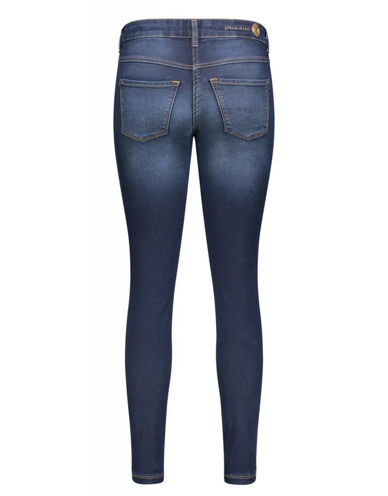 MAC Womens Dream Chic Jean