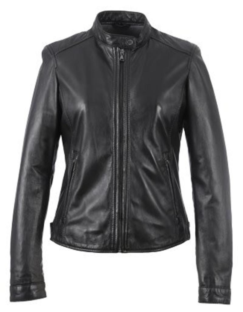 Oakwood Paradis Leather Jacket