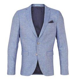 Saron Linen Jacket