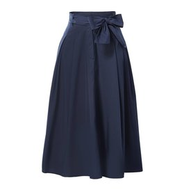 i Blues Delia Cotton Skirt