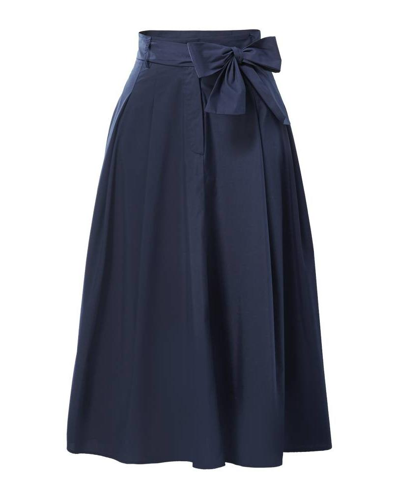 i Blues Delia Cotton Skirt