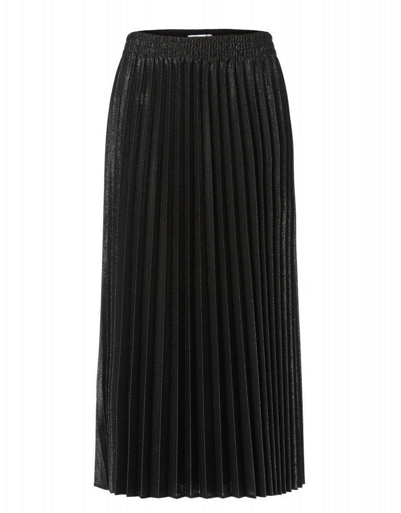 i Blues Graffa Pleat Skirt