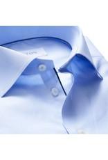 Eton Plain Slim Fit Shirt