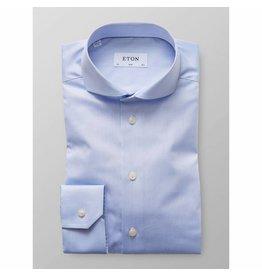 Eton Extreme Cutaway Shirt
