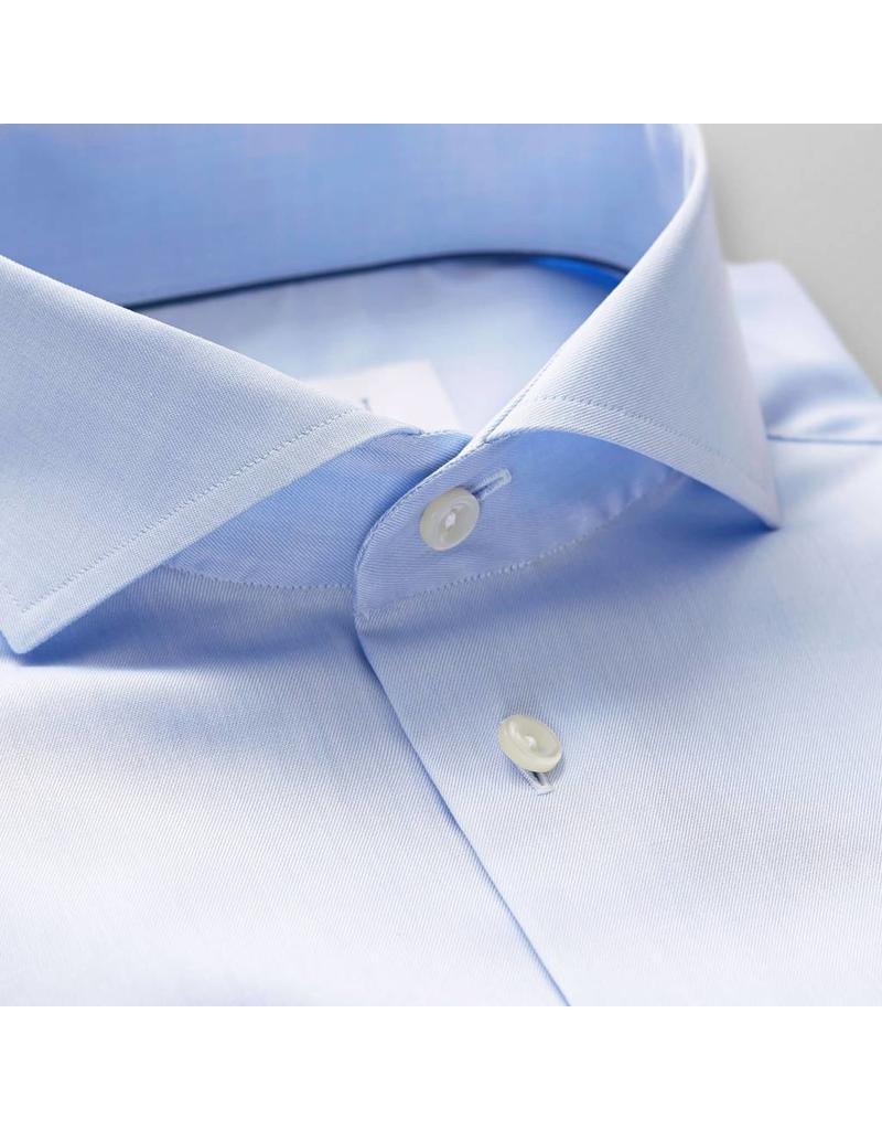 Eton Eton Contemporary Shirt