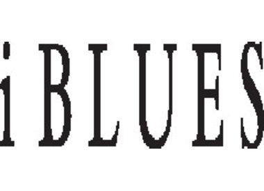 i Blues