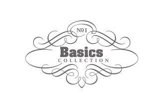 Best basics