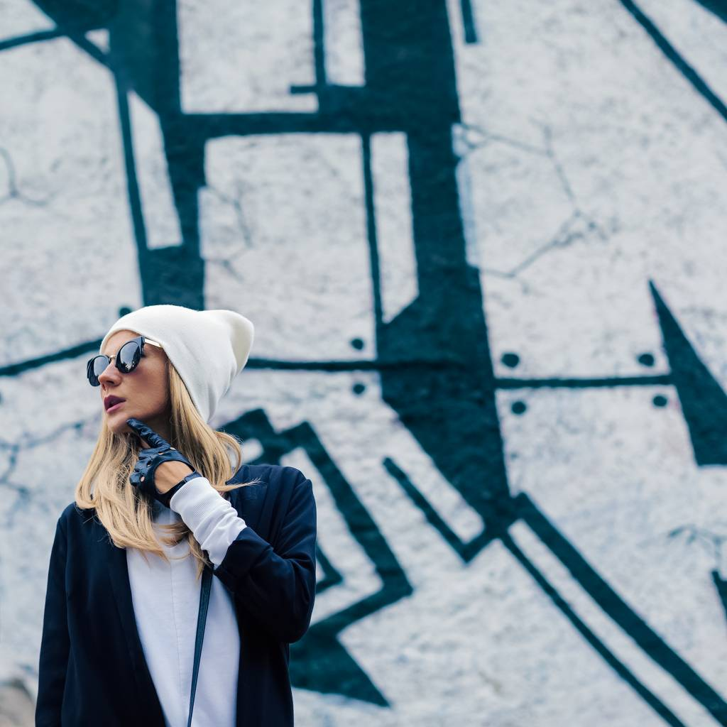 De trend: BoHo Winter Jewellery