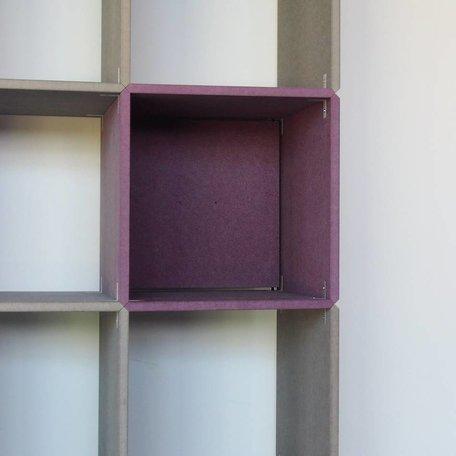 max+violett