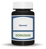 Bonusan GLYCONYL