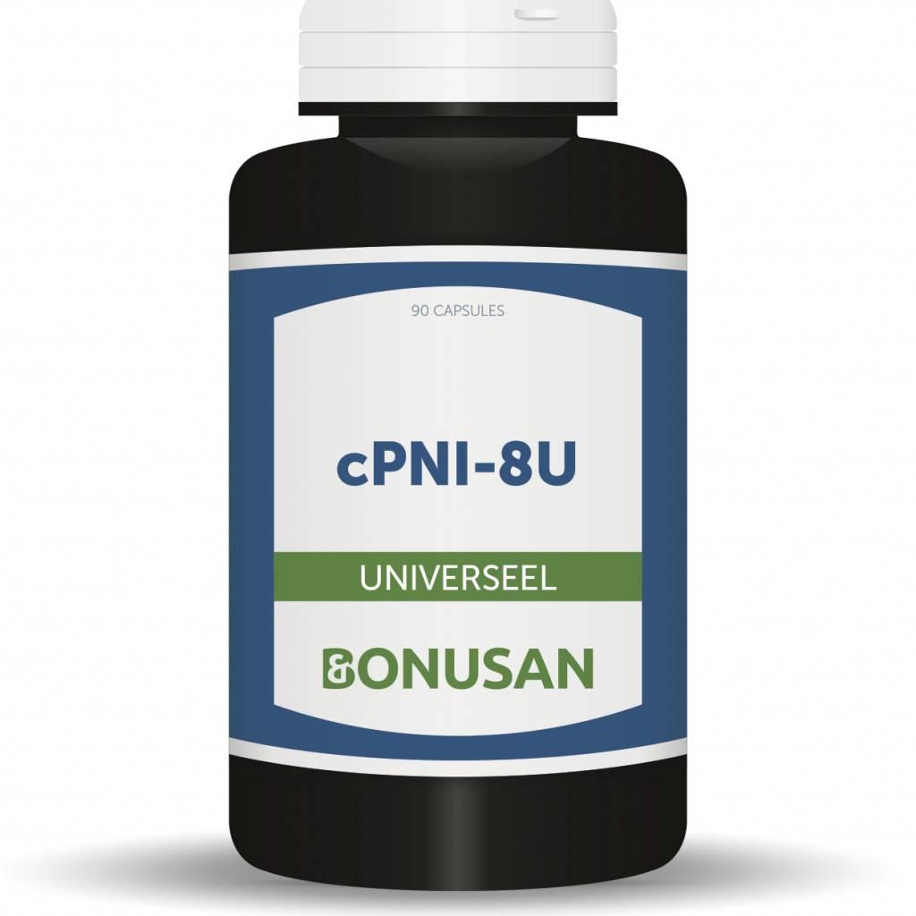 Bonusan CPNI-8U