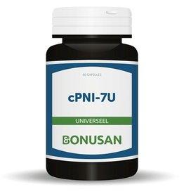 Bonusan CPNI-7U