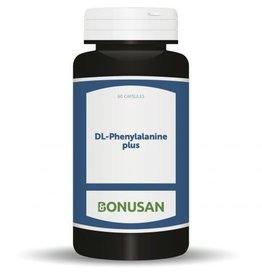 Bonusan DL-PHENYLALANINE PLUS