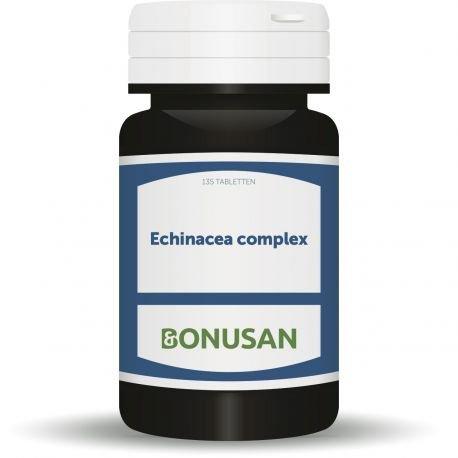 Bonusan ECHINACEA COMPLEX