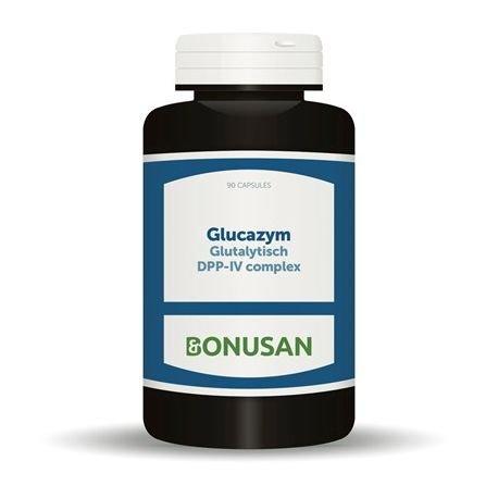 Bonusan GLUCAZYM