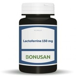 Bonusan LACTOFERRINE 150 MG