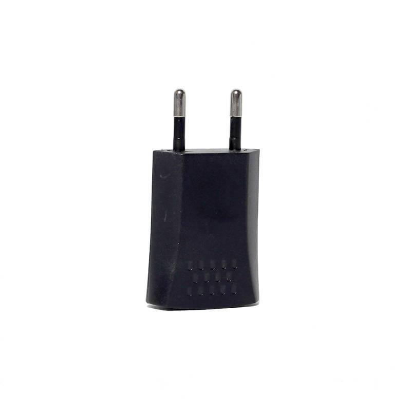 USB Wandlader (Netstroom > USB) 1000mA
