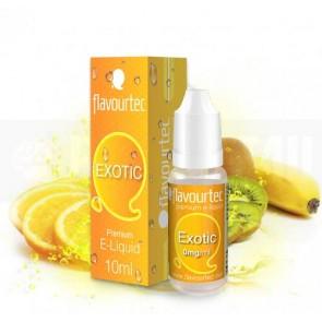Flavourtec Exotic