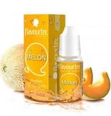 Flavourtec Melon