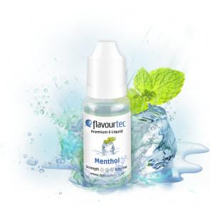 Flavourtec Menthol