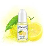 Flavourtec selected Lemon
