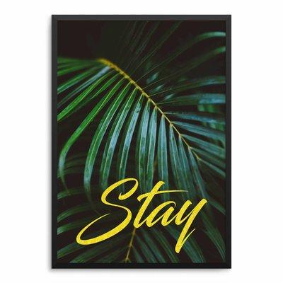 Jungle No. 1 Poster