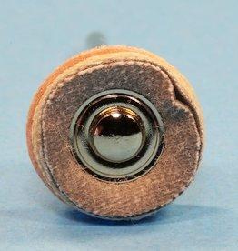 Alcontura-Schwabbel DTCG-1001