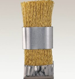 Fräser-Reinigungsbürste 9999