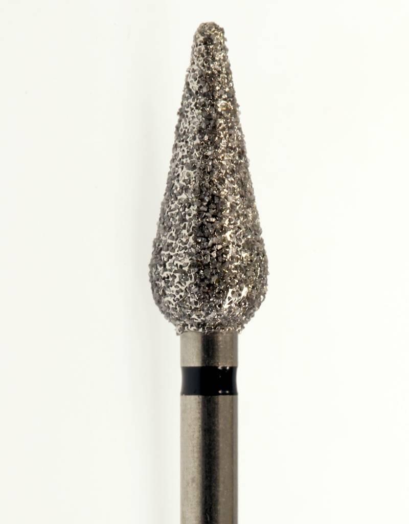 Diamantierte Instrumente D879H.047