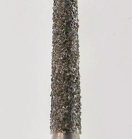 Diamant-Schleifer D172.018