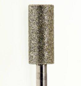 Diamant-Schleifer D113.053