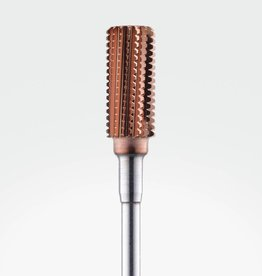 Cool Nano HLX 113.212.060