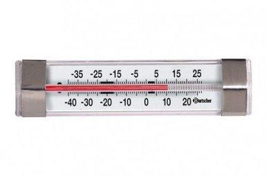 Thermometer (Refrigerator)