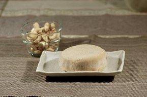 Cashew Cheesemaker Starter Kit
