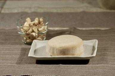 Cashew Starter Kit