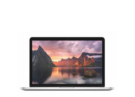 """MacBook Pro 13"""" (2012-2015)"""