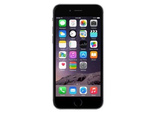 iPhone 6 / iPhone 6s