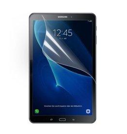 2 stuks beschermfolie Samsung Galaxy Tab A 10.1