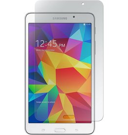 2 stuks beschermfolie Samsung Galaxy Tab 4 7.0