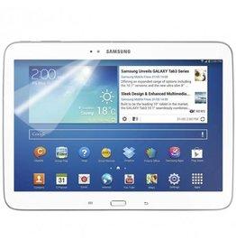 2 stuks beschermfolie Samsung Galaxy Tab 3 10.1