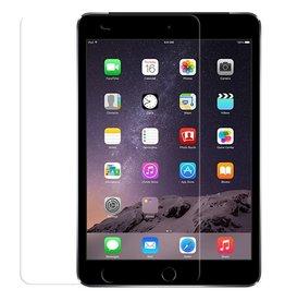 2 stuks beschermfolie iPad Mini 1 / 2 / 3