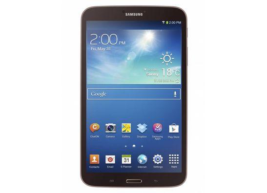 Samsung Galaxy Tab 3 8.0 inch