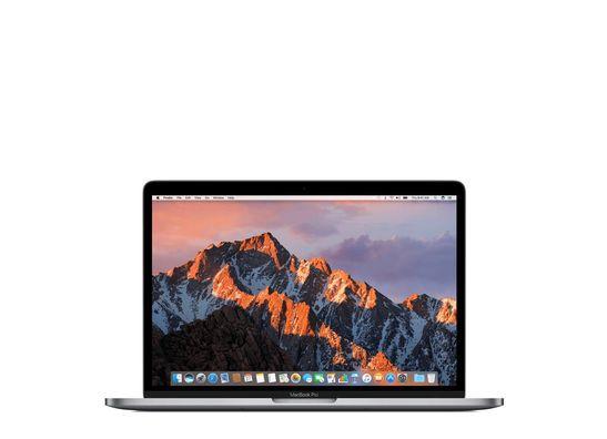 """MacBook Pro 13"""" (2016-2018)"""