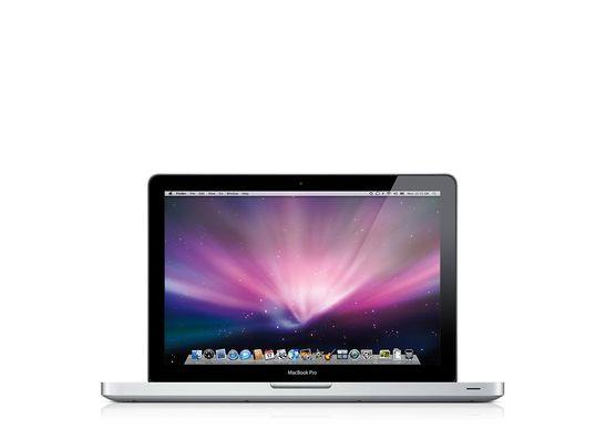 """MacBook Pro 13"""" (non-retina)"""