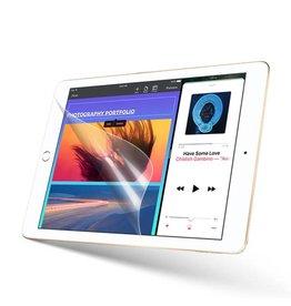 2 stuks beschermfolie iPad 9.7 inch (2017/2018)