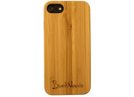 Backcover hoesjes