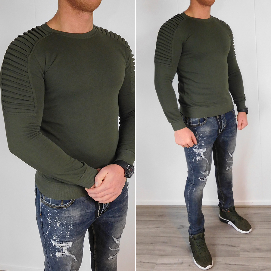 Kleding Mannen.Mannen Kleding Fashion By Demi