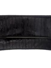 Adele Clutch black