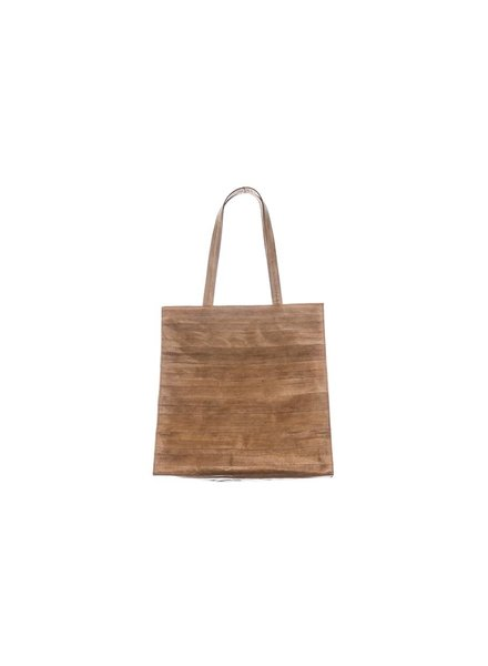 Adina  Shopper brown