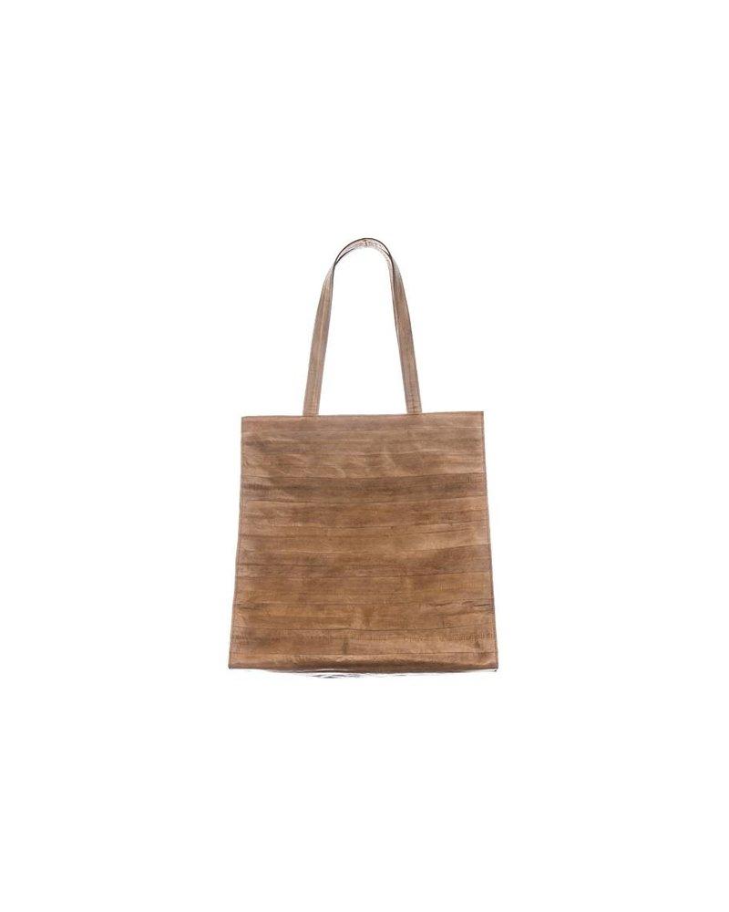 Adina Shopper brown